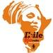 Ibile 9ja Radio Logo