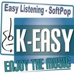 Keistad-FM - K-Easy Logo