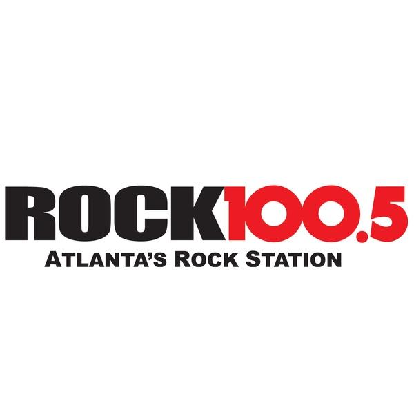 Rock 100.5 - WNNX