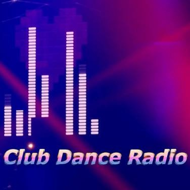 Club Dance Radio Amsterdam