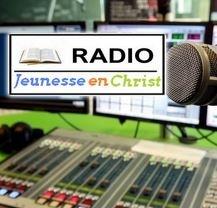 Radio Jeunesse en Christ