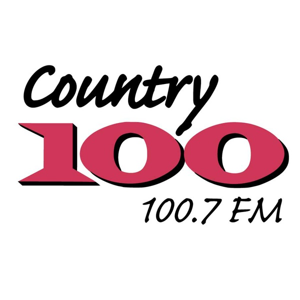 Country 100 - CILG