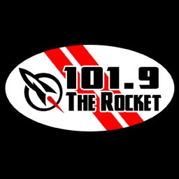 101.9 The Rocket - WPNG
