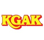 KGAK Radio - KGAK