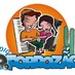 Rádio Forrozão Logo