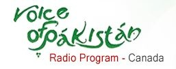 Voice Of Pakistan