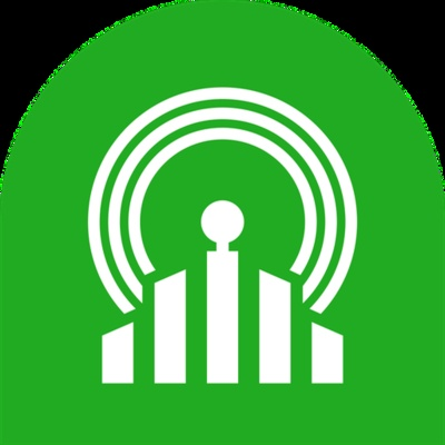 Townhall Radio