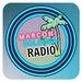 Marconi Bologna Radio Logo