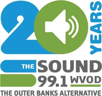 99.1 The Sound - WVOD