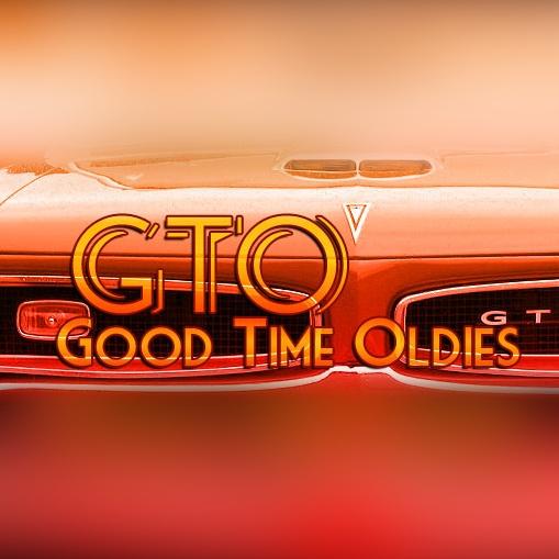 Good Time Oldies 1400 AM - WQXO