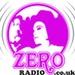 ZeroRadio.co.uk Logo