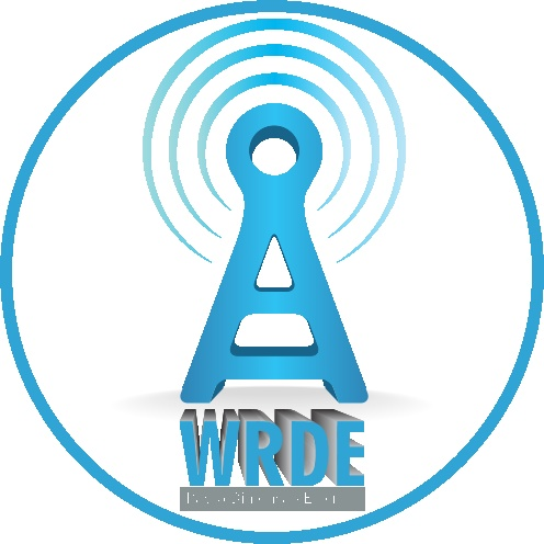 Web Rádio Dimensão Espírita