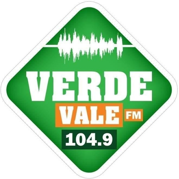Verde Vale FM