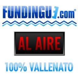 Radio ClubVallenato.com