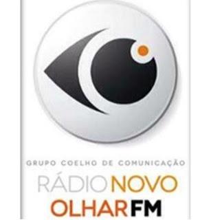 Novo Olhar FM