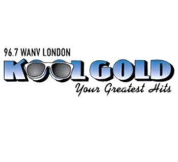 Kool Gold - WANV