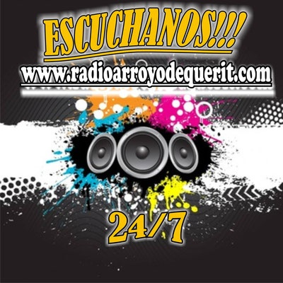 Radio Arroyo de Querit