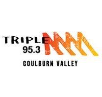 Triple M 95.3
