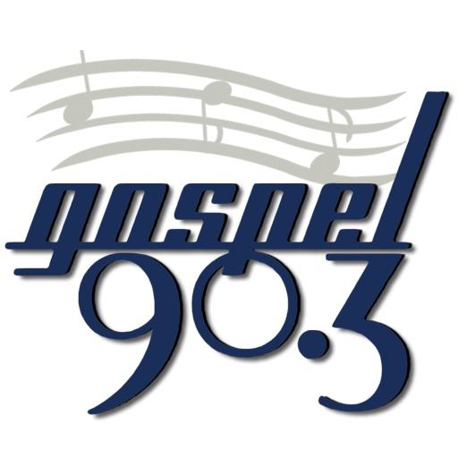 Gospel 90.3 - WLVF-FM