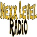 Nexx Level Radio Logo