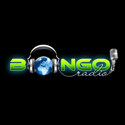 Bongo Radio - Main Channel