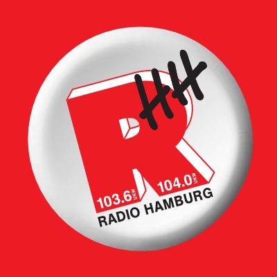 Radio Hamburg - Rock