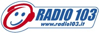 Radio 103 Albenga