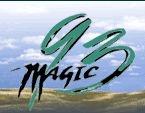 Magic 93 - KWYR-FM