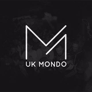 UK Mondo