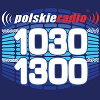 Polskie Radio - WRDZ