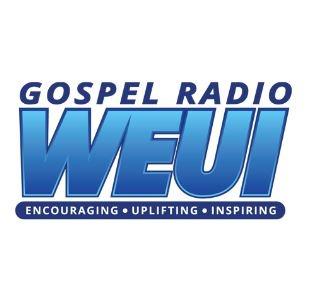 WEUI Gospel Radio