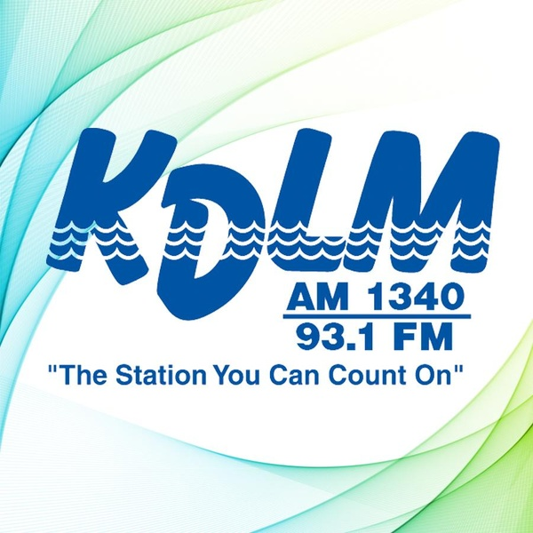 1340 KDLM - KDLM
