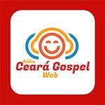 Rádio Ceará Gospel Web