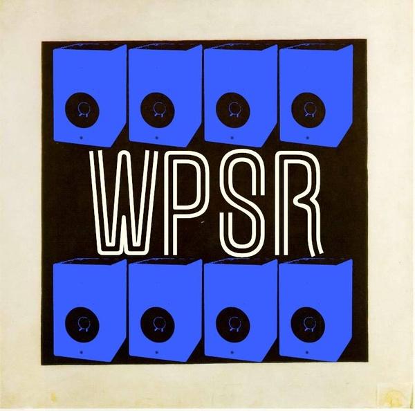 WPSR - WPSR