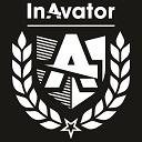 Inavator Jamz Radio