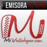Radio Mivalledupar.com