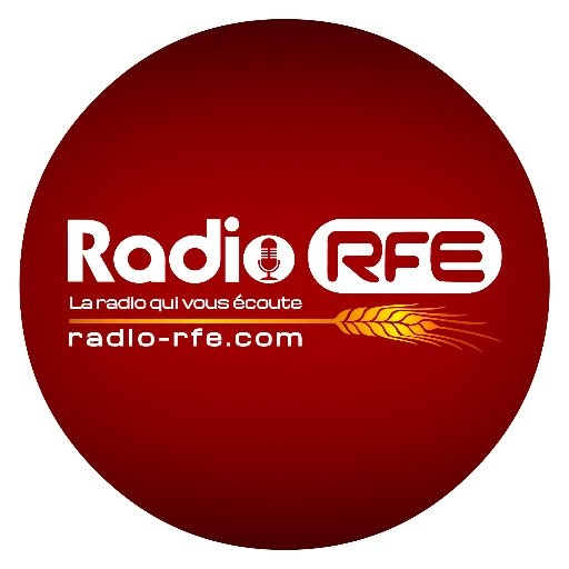 Radio RFE - 2
