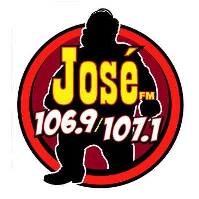 José FM Phoenix - KDVA