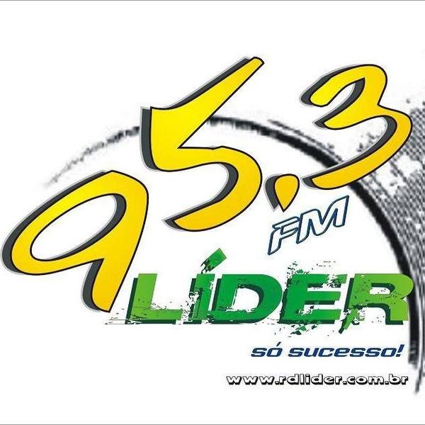 Radio Lider FM 95.3