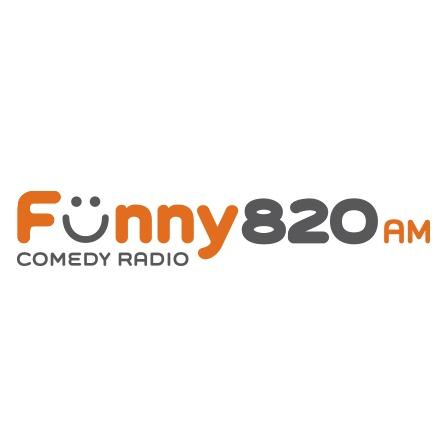 Funny 820 - CHAM