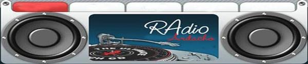 Radio Ardacho