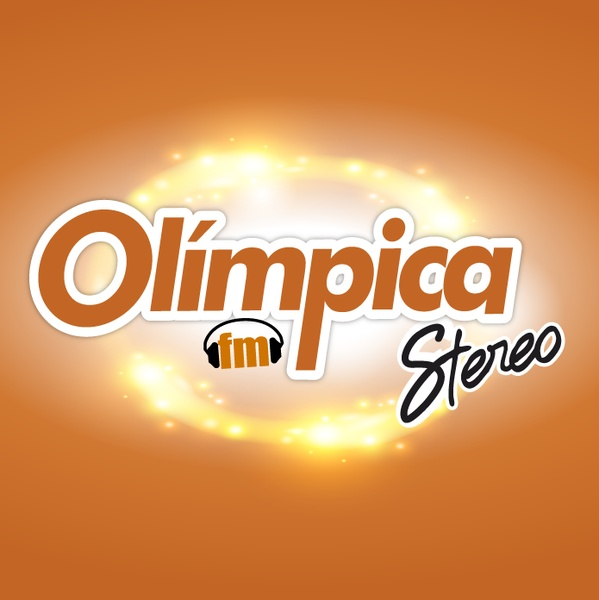 Olimpica Stereo Guajira