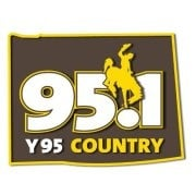 Y95 Country - KCGY