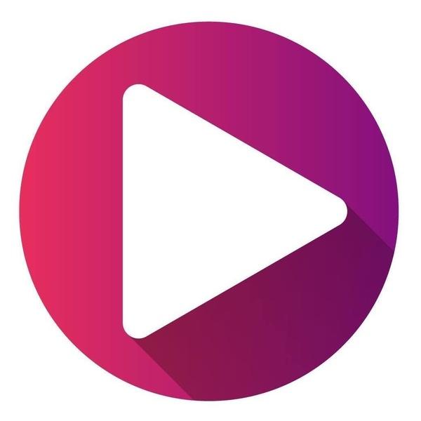 play92 - CHMX-FM