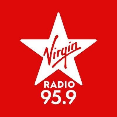 95.9 Virgin Radio - CJFM-FM