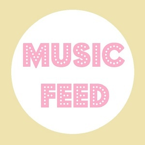 Music Feed Radio