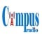 Campus Radio Logo