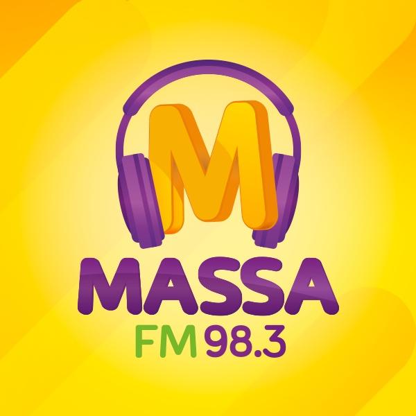 Massa FM Campinas