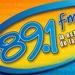 Pura Palabra Radio - WLAZ Logo