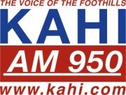 KAHI Radio - KAHI